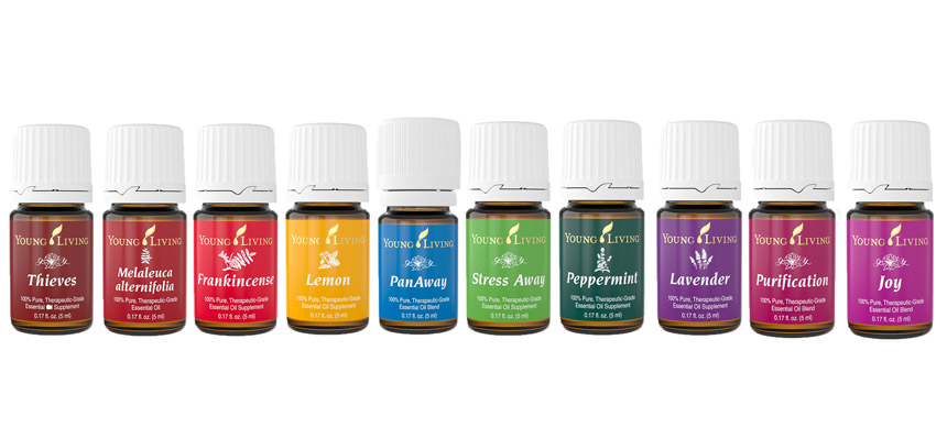 essential-oils-daily