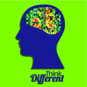 Think Different2