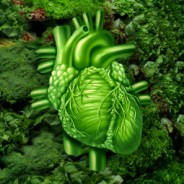 Why Green Foods Are So Good For You