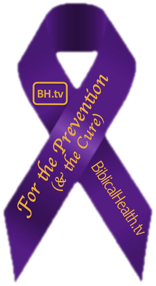 BHtv Purple Ribbon final